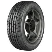 Douglas Performance Tire 225/50R17 94V SL