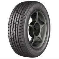Douglas Performance Tire 225/50R17 94V SL