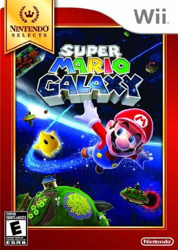 Nintendo Mario Party 8 Wii Walmartcom