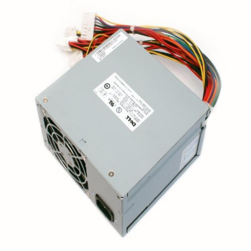 Dell 250watt Power Supply Unit PSU For Optiplex GX1, GX60...