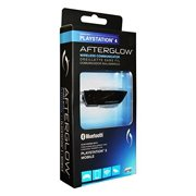 AFTERGLOW BLUETOOTH COMM PS4/PS3