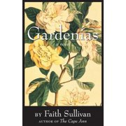 Gardenias (Paperback)