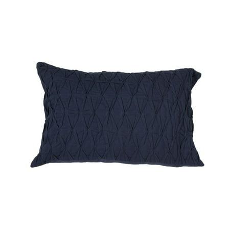 Decorative Rectangular Throw Pillows : 20