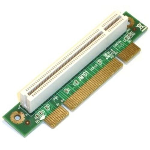 PCI Riser Card Adapter 32Bit for 1U Units