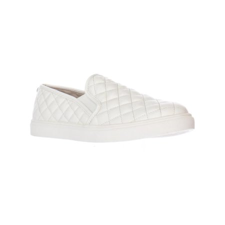 88c4915af8b Steve Madden - Womens Steve Madden Ecentrcq Quilted Fashion Sneakers ...