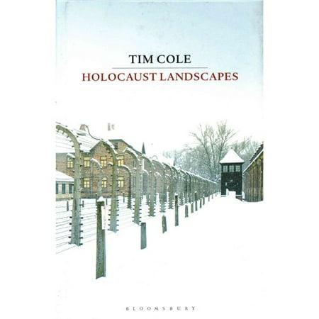 Holocaust Landscapes