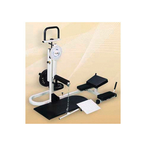 Yukon Fitness Butt and Thigh Shaper Total Body Gym