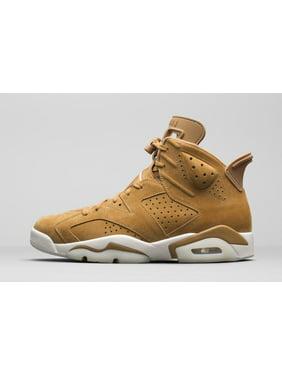 e0adfb894305 Gold Jordan Boys Shoes - Walmart.com