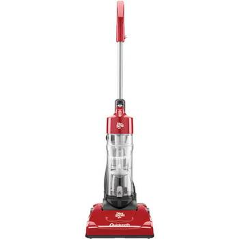 Dirt Devil Bagless Upright Vacuum