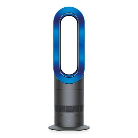 Dyson AM09 Hot + Cool Fan Heater   Refurbished