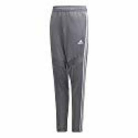 Adidas Youth Soccer Tiro 19 Pants  Soccer Apparel (Adidas Tiro 13)