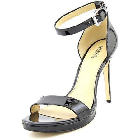 MICHAEL Michael Kors Women's Sienna Dress Shoes
