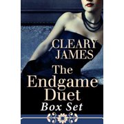 The Endgame Duet - eBook
