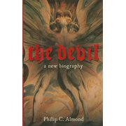 Best New Biographies - The Devil : A New Biography (Hardcover) Review