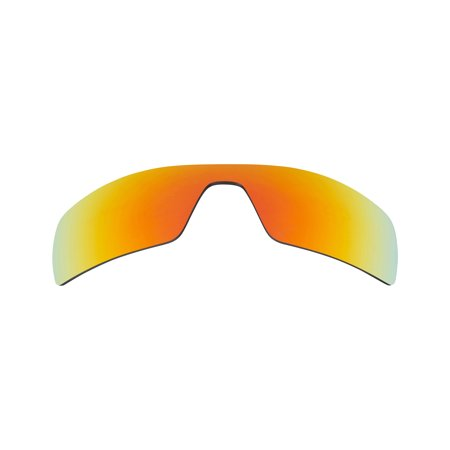 best seek replacement lenses for oakley sunglasses oil rig red (Best Luxury Sunglasses For Men)