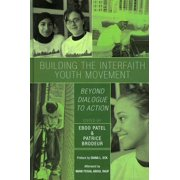 Building the Interfaith Youth Movement - eBook