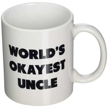 Funny Mug - SHH.. NO ONE CARES - Unique Present for Men & Women Him or Her - Best Office Cup & Birthday Gag Gift for Coworkers Mom Dad Kids Son Daughter Husband or