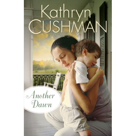 Another Dawn (Tomorrow's Promise Collection Book #4) - eBook