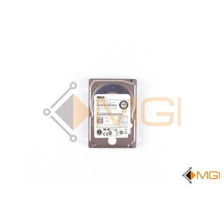DELL 300GB 6G 10K 2.5