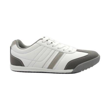 no boundaries mens casual shoes  walmart