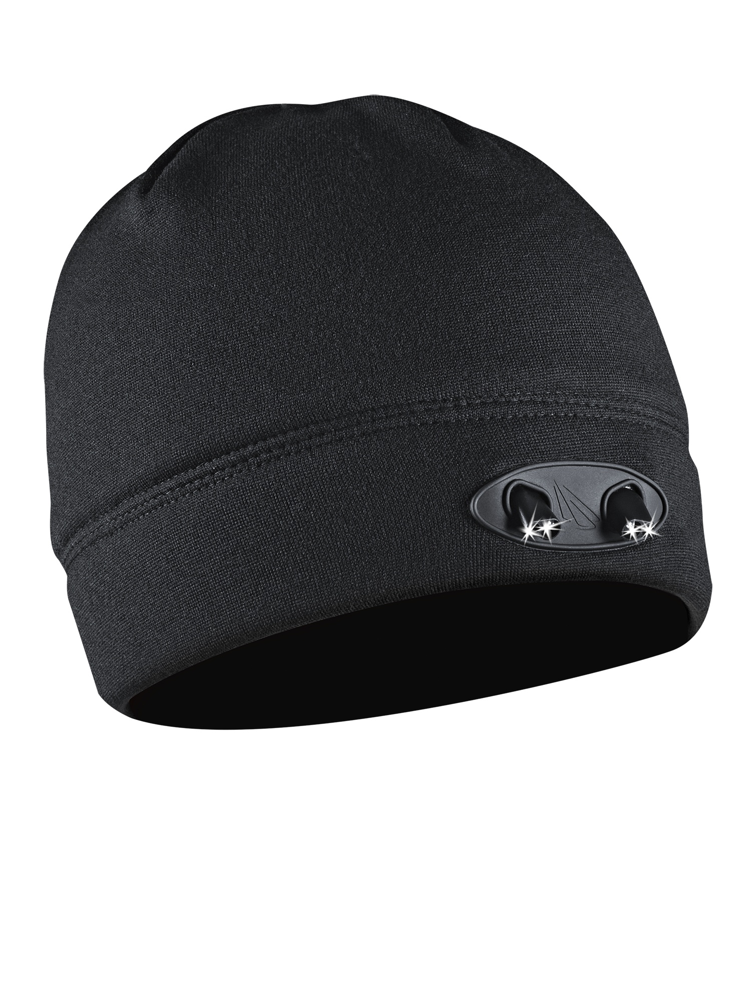 Panther Vision POWERCAP 35/55 Lined Fleece Beanie