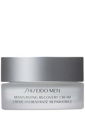 Shiseido Men Moisturizing Recovery Cream, 1.7 Oz