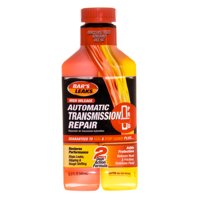 Bar's Leaks Automatic Transmission Repair 16.9 oz