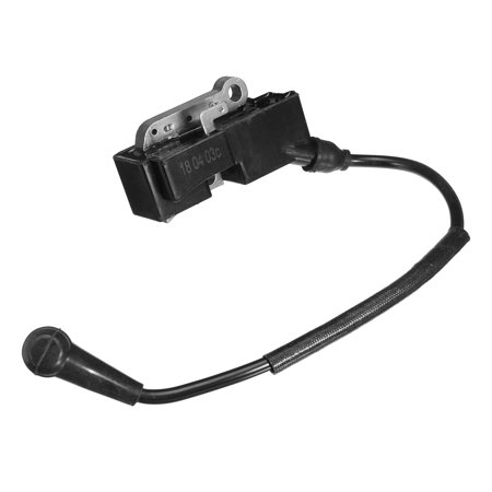 Ignition Coil For Rancher 544047001 455 Husqvarna Chainsaw Parts