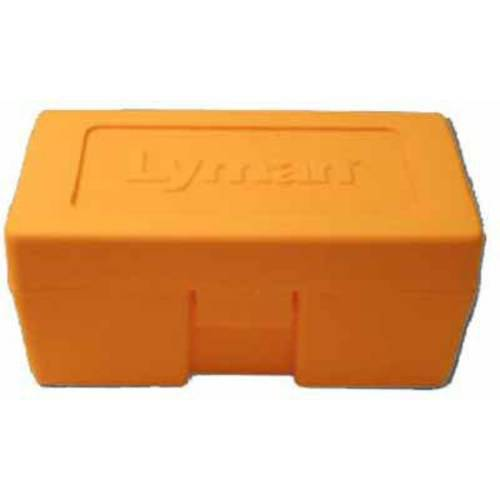 Lyman #2735789 Reloading Mould Box Ten Pack by Generic