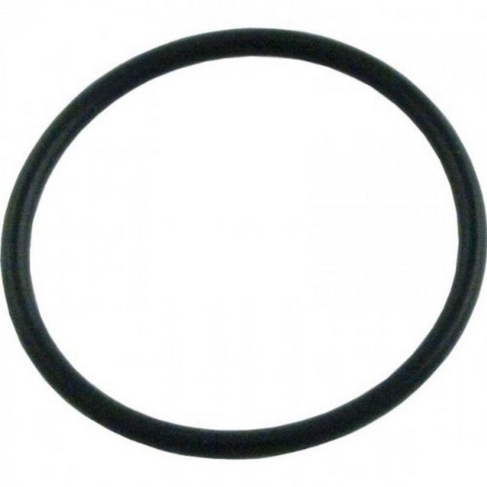 Hayward O-Ring, Phantom/Viper Cleaners, In-Line Filter Part # AX5010G19