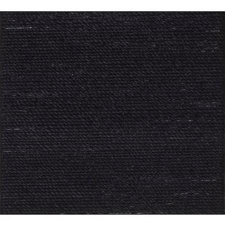 Upc 073650810381 Red Heart Classic Crochet Thread Size 10