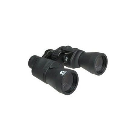 Pentax 88036 10x50mm Whitetails Unlimited Binoculars