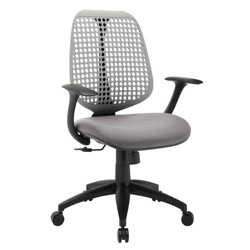 Modway Reverb Mid-Back Desk Chair