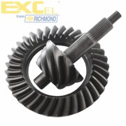 EXCEL from Richmond F9389 Differential Ring And Pinion