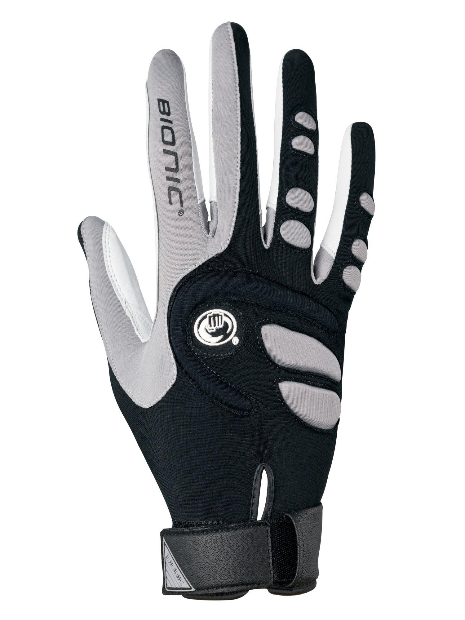 Bionic Men's Right Hand Racquetball Glove by Bionic Glove