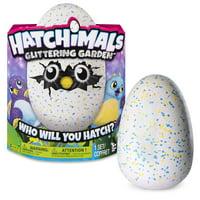 Hatchimals - Walmart.com