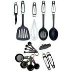 Farberware 14-Piece Professional Kitchen Tool and Gadget Set