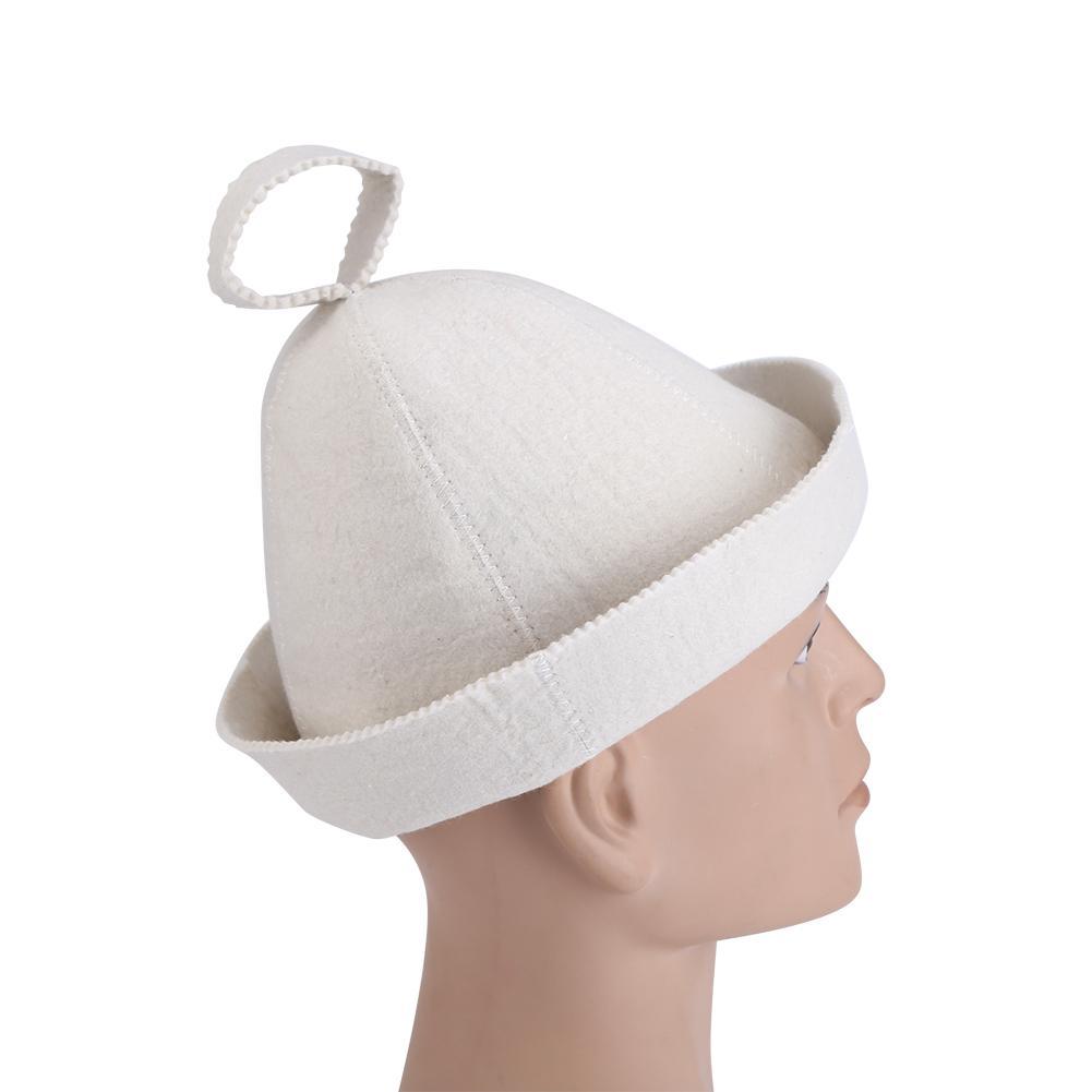 Sauna HatMr CatFish HatTotem Animal hatSpirit Animal Hat