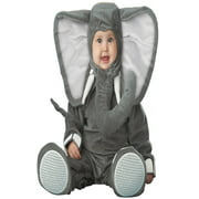 Lil Elephant Toddler Halloween Costume