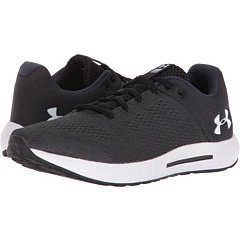 Under Armour UA Micro G Pursuit (Under Armour 4d Foam Micro G Womens)