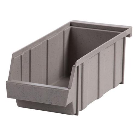 Cambro - 5412CBP480 - Single Versa Organizer Bin