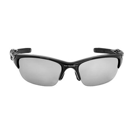 Oakley Half Jacket 2.0 Oval Sunglasses Oo9144