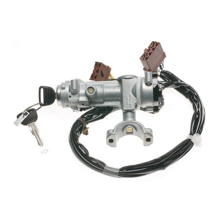 Standard US-285 Ignition Lock Assembly For Honda Civic