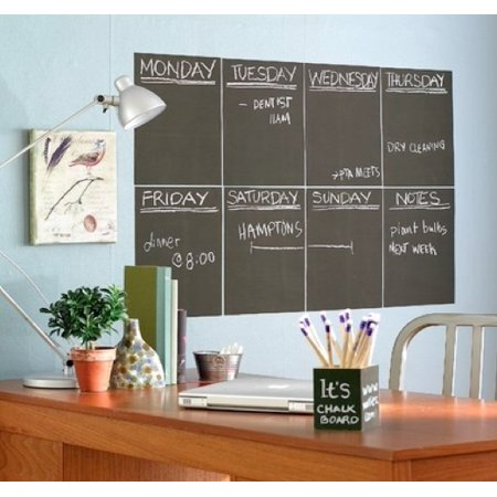 6ft Chalkboard/ Whiteboards](Cheap Chalkboards)