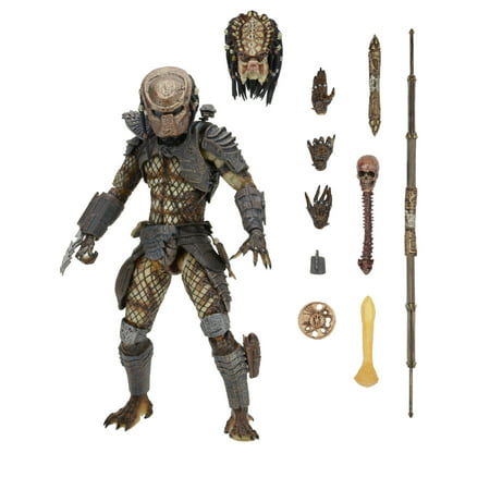Predator - 7