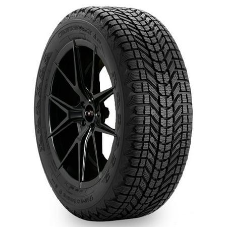 215 60r16 firestone winterforce 95s bsw tire. Black Bedroom Furniture Sets. Home Design Ideas