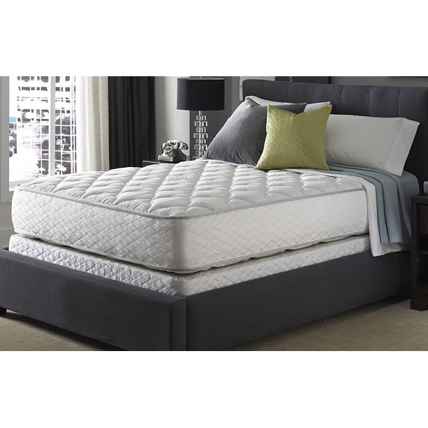 Serta Perfect Sleeper Regal Suite Double Sided Firm Mattress