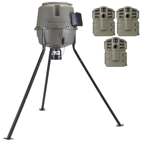 feeder ez updated topic gallon moultrie archery best reviews deer fill