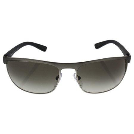Prada 63-17-130 Sunglasses For Men