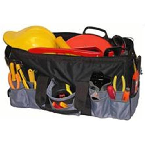 Morris Products 53506 Large Easy Search Tool Bag